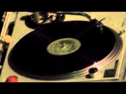 Nantes Dub Club #2 - Jah Shaka ▶ Will Tee