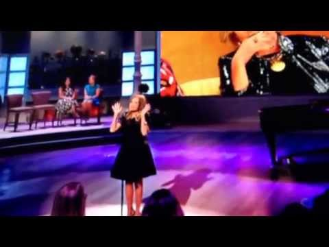 View's Tribute to Joan Rivers - 09/15/2014