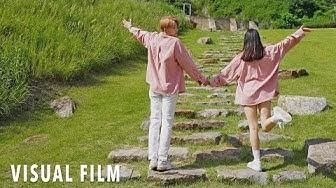 Yiso, KooK.D | Grizzly, Chung Ha(그리즐리, 청하) - RUN