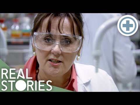 The End Of Ageing (Medical Documentary) - Real Stories