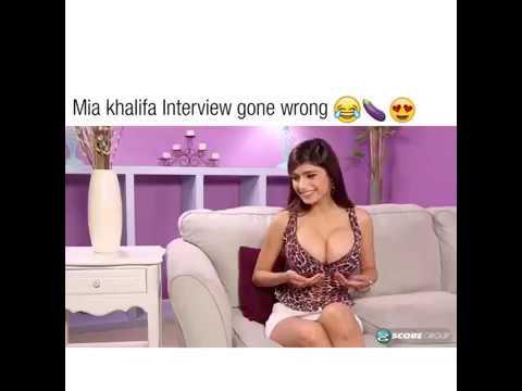 Миа манарте порно фото 177-806