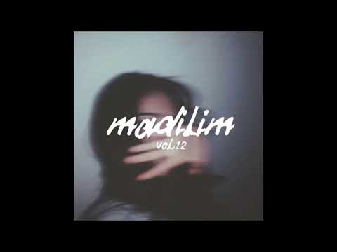 Short Round - MADILIM Mixtape Vol. 12