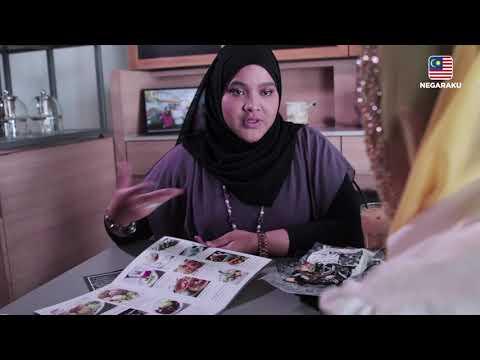 Farah Dhiya of Upeh: Advancing Malaysia's Gastronomical Heritage