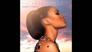 Watch Michelle Williams Everything video