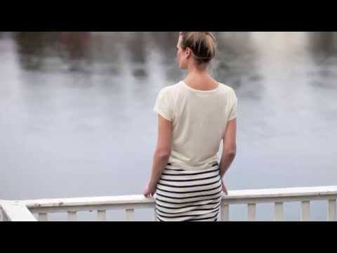 WoolLand; Women Spring & Summer Collection 2015