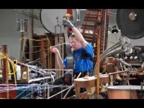 Zwei Mann Orchester.m4v