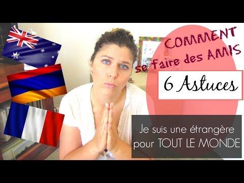Comment s'inscrire SANS PAYER sur hugavenue, Meetic, Disonsdemain, wyylde etc..de YouTube · Durée:  3 minutes
