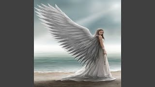 Sent An Angel Original Mix