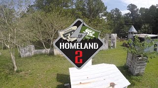 Operation: Homeland 2
