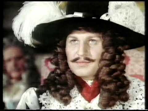 Rossellini's La prise de pouvoir par Louis XIV (1966)  introduced by Gilbert Adair in 1990.