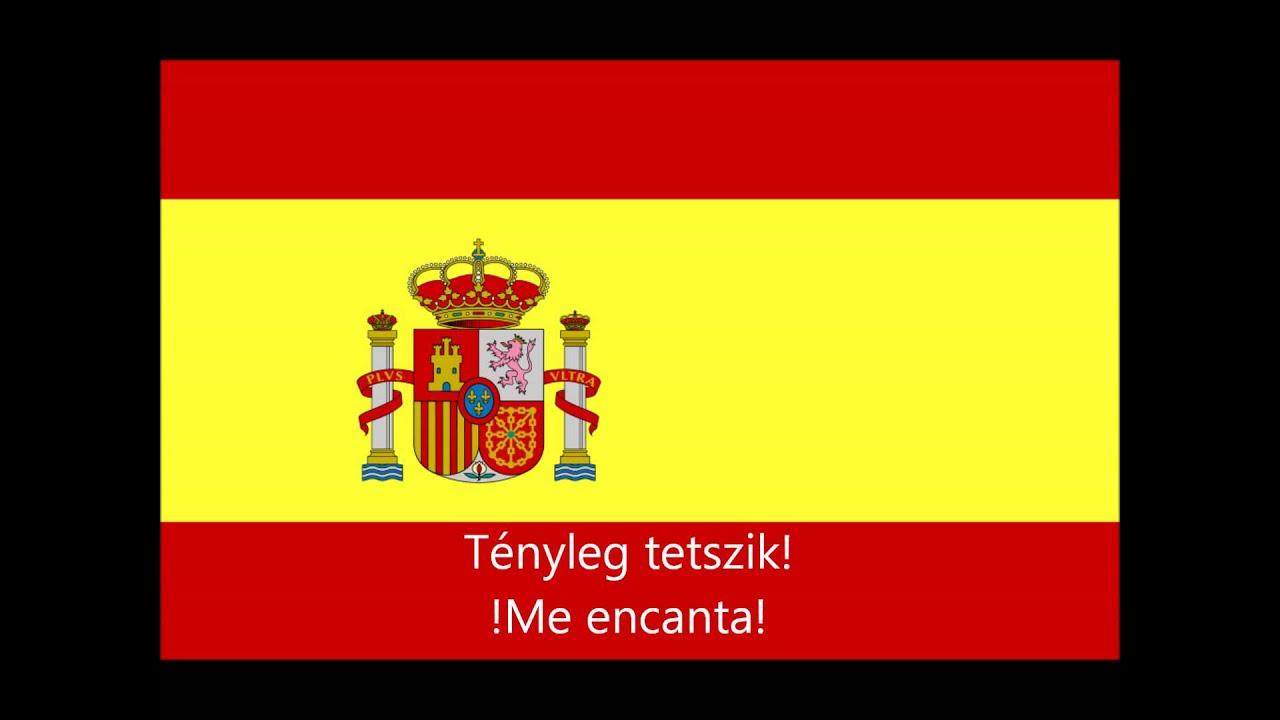 Hímvesszők spanyolul Juan Marsé: Gyíkfarkak