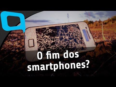Hoje No TecMundo (09/12/2015) — Pixel C, Marshmallow No Moto E 2015, Computação Quântica E Mais