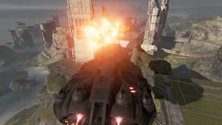 Yager Announces Dreadnought Closed Beta, Trailer
