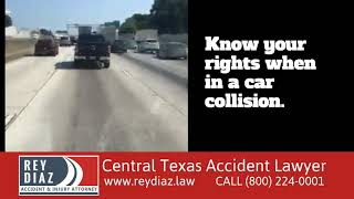 Car Collision Attorney (512) 448-1000 Lawyers for Car Accident Cases