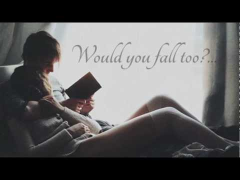 Ed Sheeran - Fall (Lyrics)