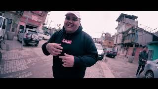 G Sony - No Vale Nada (Video Oficial)