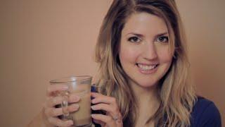 Asmr | Tingles In Ten! Asmr You Ready For A Pumpkin Spice Latte?!