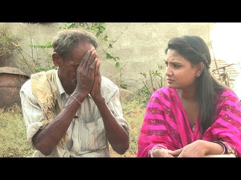 Sridevi Helping for Poor People at Dandepally Village in Warangal Dist | Help-44 #MsSridevi