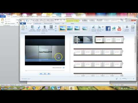 unir-un-video-con-otro-con-windows-live-movie-maker