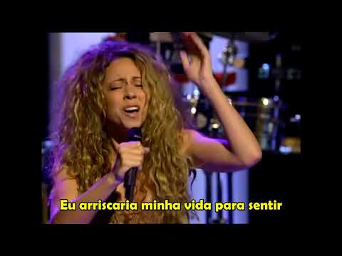 Mariah Carey  -  My All  (Legendado)