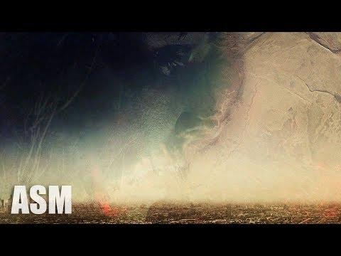 cinematic-background-music-for-videos---documentary-thriller-by-ashamaluevmusic