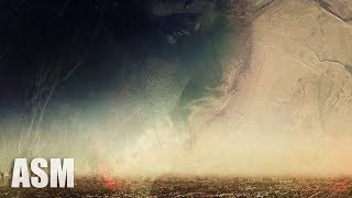 (No Copyright) Cinematic Documentary Thriller Background Music For Videos - by AShamaluevMusic