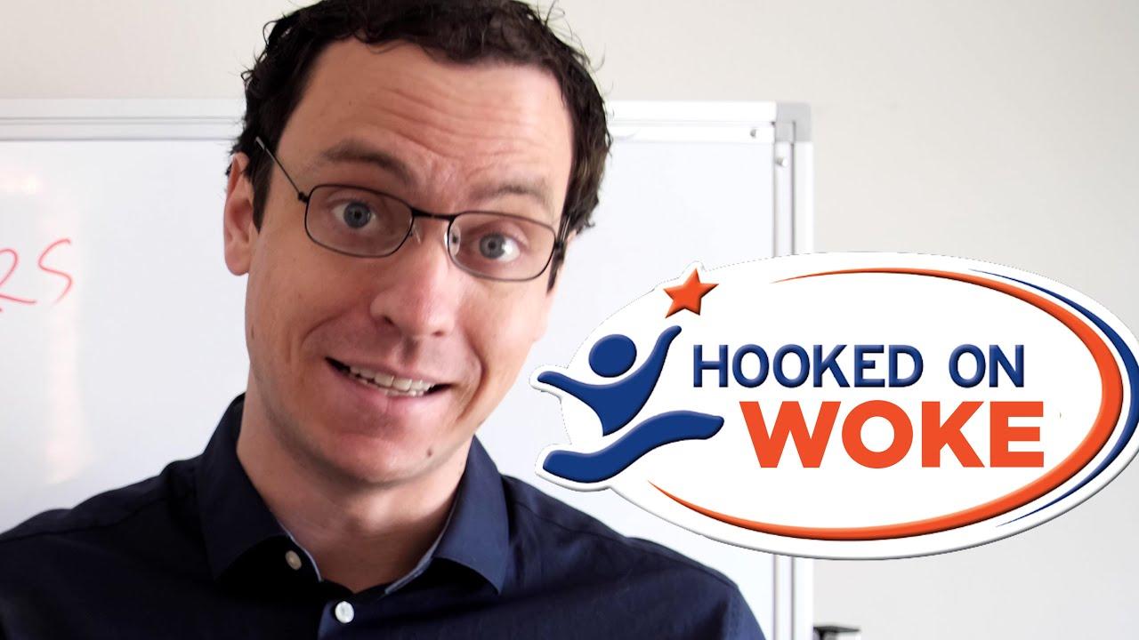 How to speak the language of Woke