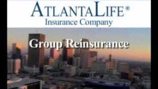 Atlanta Life Insurance History and Product Spot