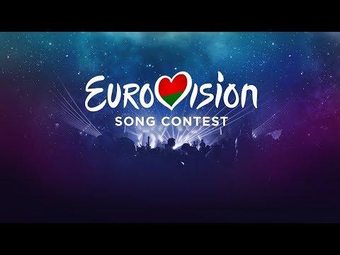 Национальный отборочный тур конкурса песни