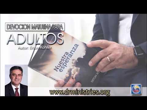ENCONTRAMOS AL BEBÉ PIGGY SECRETO DE ROBLOX from YouTube · Duration:  11 minutes 9 seconds