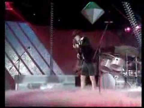 ACDC reprend Bézu (par SaTcH) ... Bézu cover by AC/DC