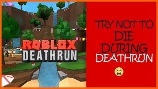 roblox games with with fans! Roblox live stream mm2, jailbreak, doomspire brickbattle