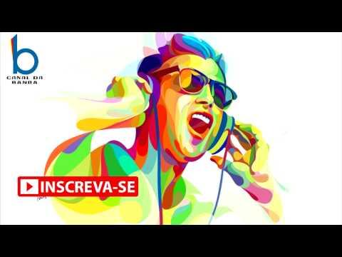 Neru Americano ft  Dj Vado Poster *ADOÇO*