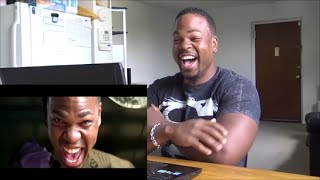 Reactor Squad (Suicide Squad) Parody REACTION!!!