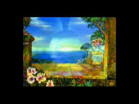 El amor...musica instrumental solo para romanticos