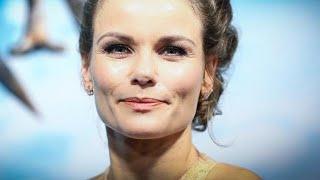 Angela Schijf nog altijd verdrietig om rechtszaak rondom toneelstuk