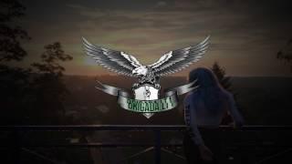 Юлианна Караулова - Ты Не Такой (The First Station Remix 2017)