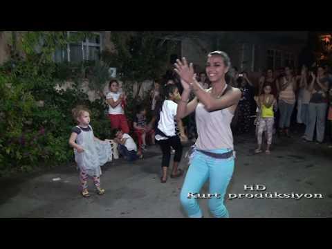 ROMAN HAVASI SEVENLER- ORG TA İZMİTLİ ERDİNÇ  RITHM DANCE SHOW 2015 Kurt Prodüksiyon