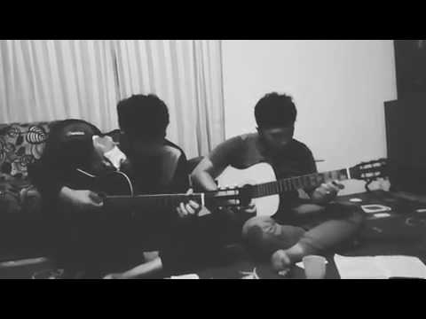 Mbaba kampil cover