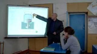 Мой урок новой школе - Блинов2