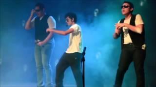 Download Video Gustavo Daneluz MP3 3GP MP4