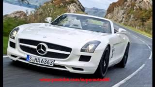 Los mejores autos deportivos del mundo, autos deportivos de lujo, autos deportivos
