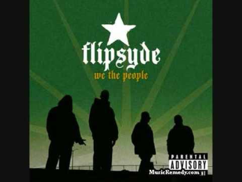 Flipsyde - Train
