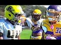 🔥🔥 IE Ducks (CA) Dixmor Vikings v (Chicago) 14U AYF National Championships 2016 - Highlight Mix