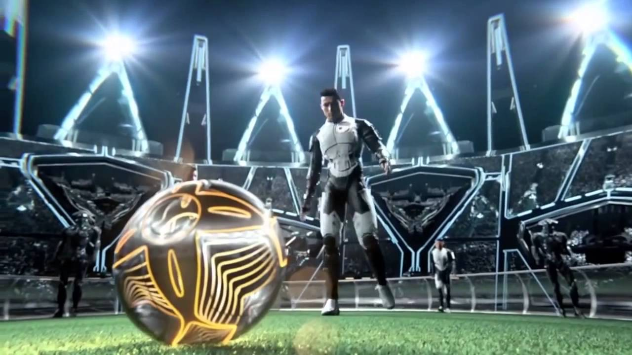 Download Football will save the planet-Samsung Galaxy 11 Full Movie (hd)