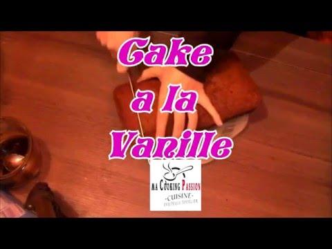cake-à-la-vanille-utra-moelleux-&-méga-bon...