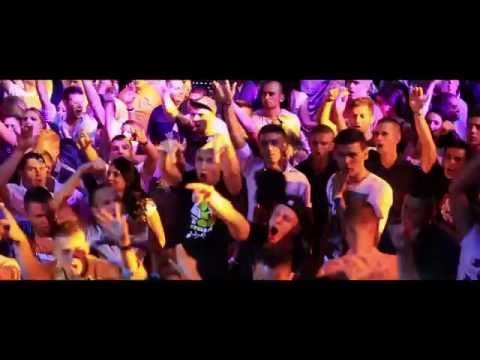 B.U.G. Mafia - Pe Coasta (feat. Sergiu Ferat) (Prod. Tata Vlad) (Videoclip)