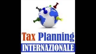 Paradisi Fiscali: In che Modo Possono Tornarti Utili?(, 2015-07-19T19:56:13.000Z)