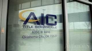 Aviators 4: Purchasing an Aircraft (w/AIC Title)