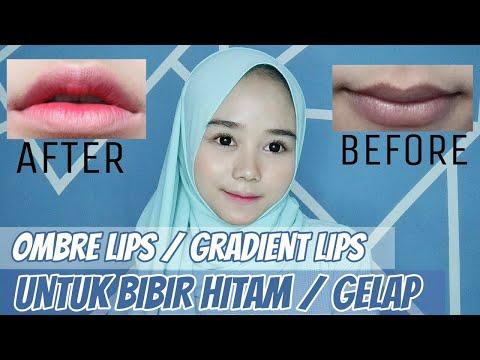 2-cara-ombre-lips-untuk-bibir-hitam-atau-gelap